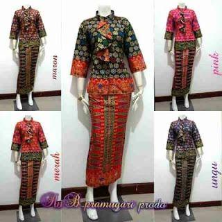 Online Shop Makassar Online Shop Di Makassar Online Shop Pakaian