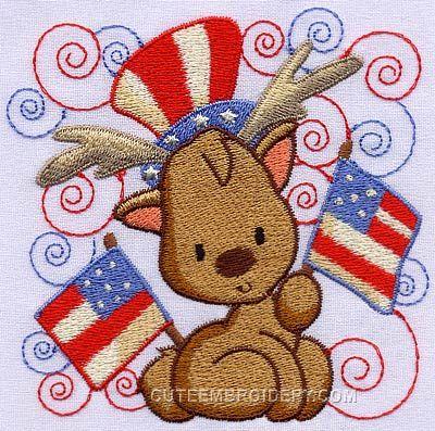 patrioticblock4875783