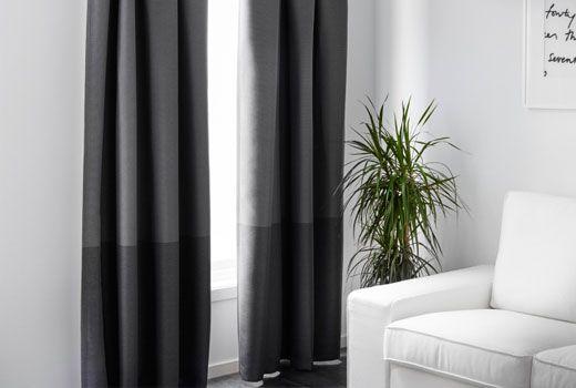 17 best ideas about store venitien pas cher on pinterest nonciations de ha. Black Bedroom Furniture Sets. Home Design Ideas