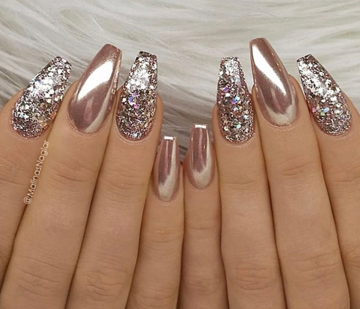 Pin by Julie Genzer Kassis on EUROPEAN NAILS - VACATION | Pinterest ...