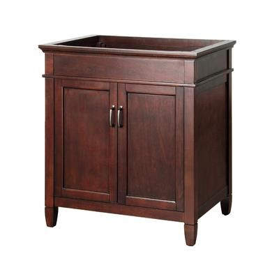 foremost international ashburn 30 inch vanity asga3021 home depot canada bathroom. Black Bedroom Furniture Sets. Home Design Ideas