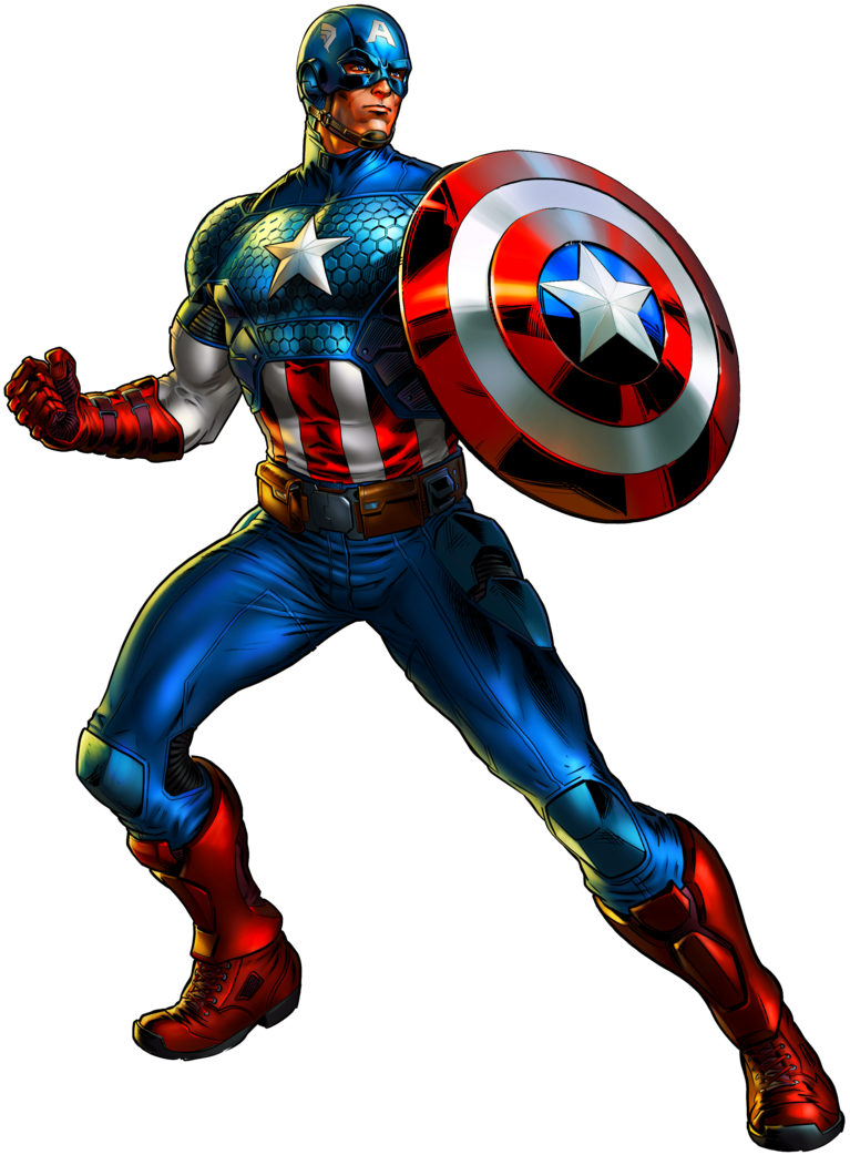 captain america by alexiscabo1 captain america marvel pinterest capt america marvel and. Black Bedroom Furniture Sets. Home Design Ideas