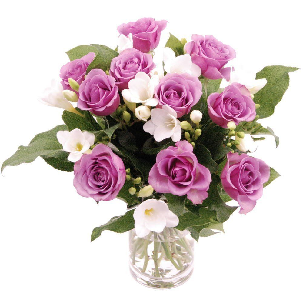 Clare Florist Tourmaline Bouquet Of Gorgeous Fresh Flowers You Can Get More Details By Clicking On The Image Fresh Flower Bouquets Flowers Delivered Flowers
