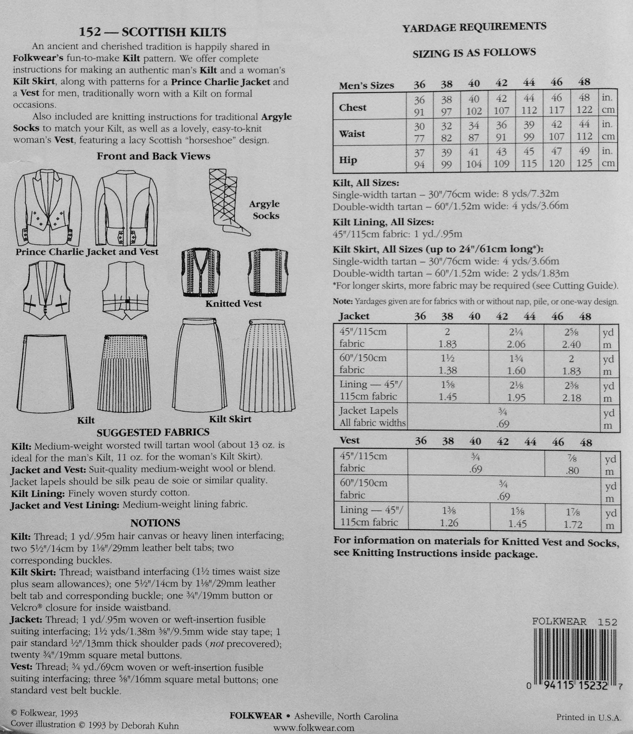 Patterns for kilts browse patterns kilt stuff pinterest patterns for kilts browse patterns jeuxipadfo Image collections