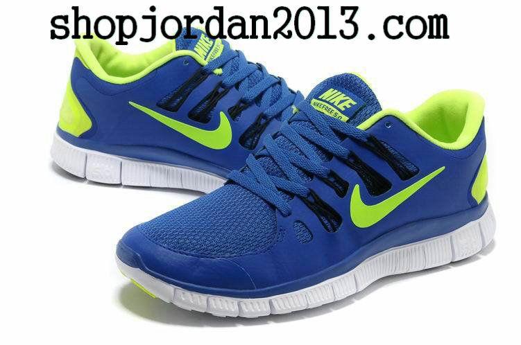 Nike shoes air max, Nike free