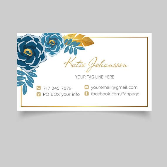 Business card template printing companies business chloe isabel business cards colourmoves