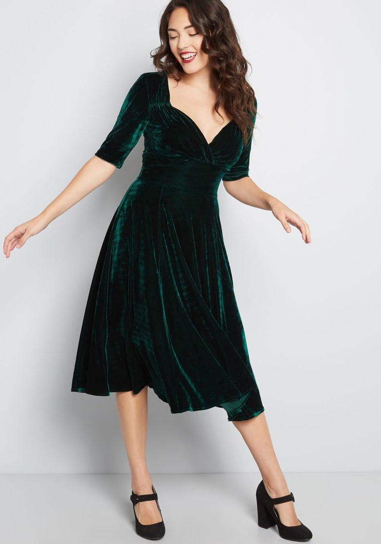 1950s Dresses 000cd091c