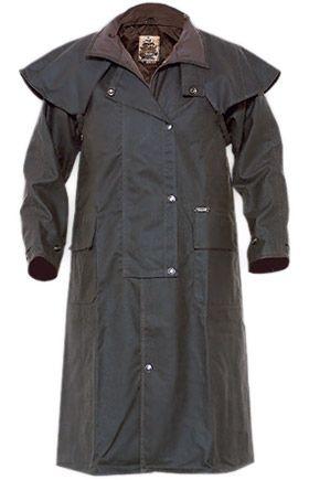 19 Things Men Over 30 Should Never Wear Coat Trench Coat Men Mens Duster Coat