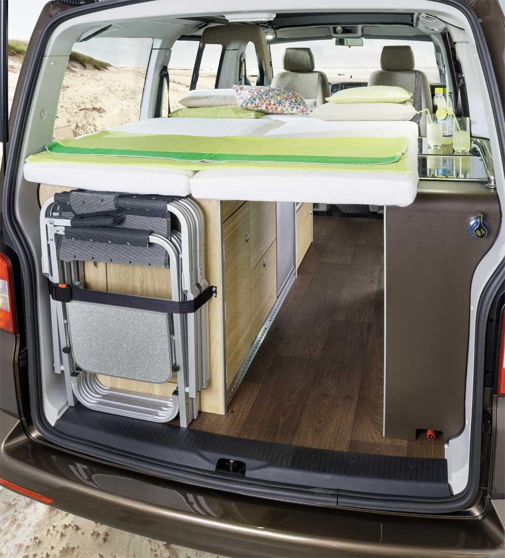 transporter diy bed Google Search Camper van
