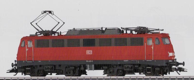 lokomotive, locomotoras