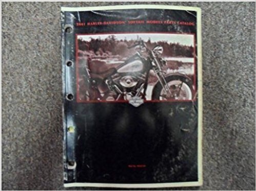 Chicago Motorcycle Parts By Owner Craigslist Cl Favorite This Post