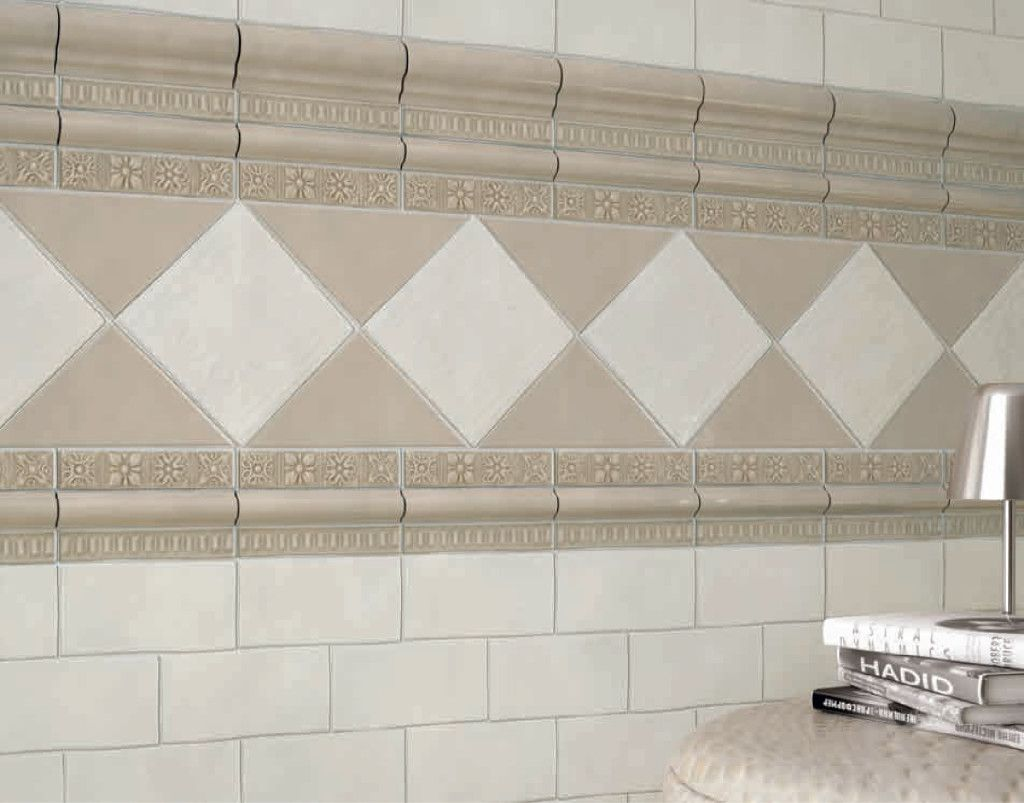 Horus art subway tile installed with athena gris marble hexagon horus art subway tile installed with athena gris marble hexagon crackled glaze classic subway tile in a variety of colors and sizes pinterest subway dailygadgetfo Gallery