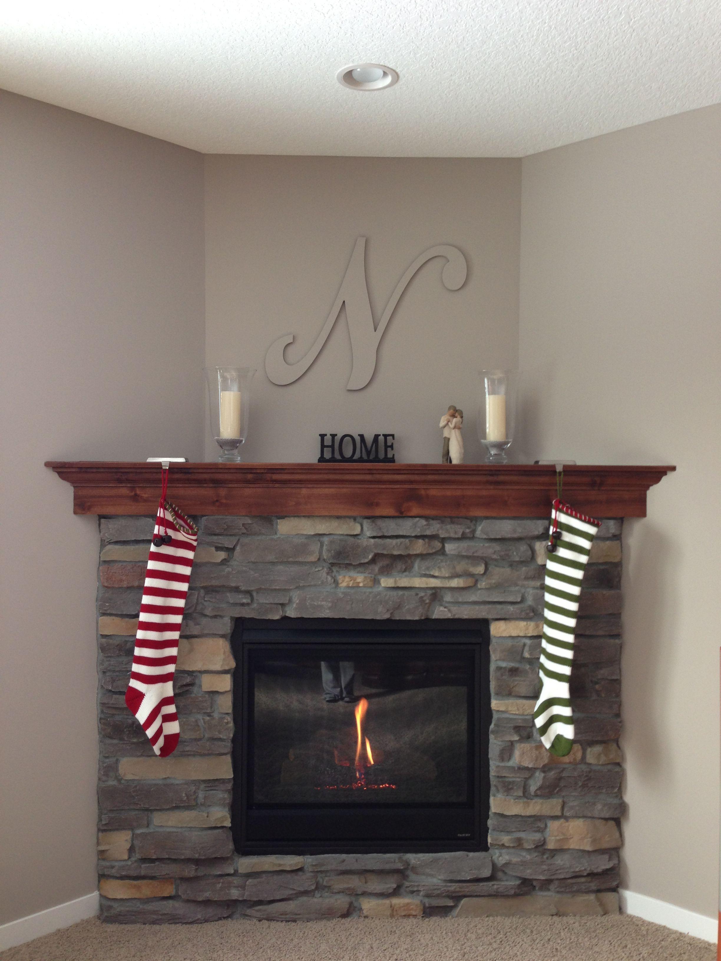fireplace paint color sherwin williams perfect greige paint colors pinterest. Black Bedroom Furniture Sets. Home Design Ideas