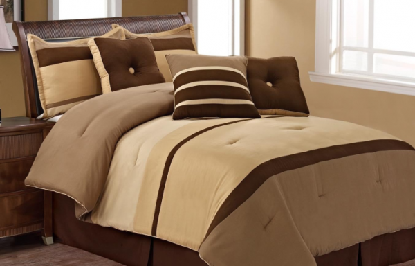 bedding Queen comforter sets, Comforter sets, Luxury