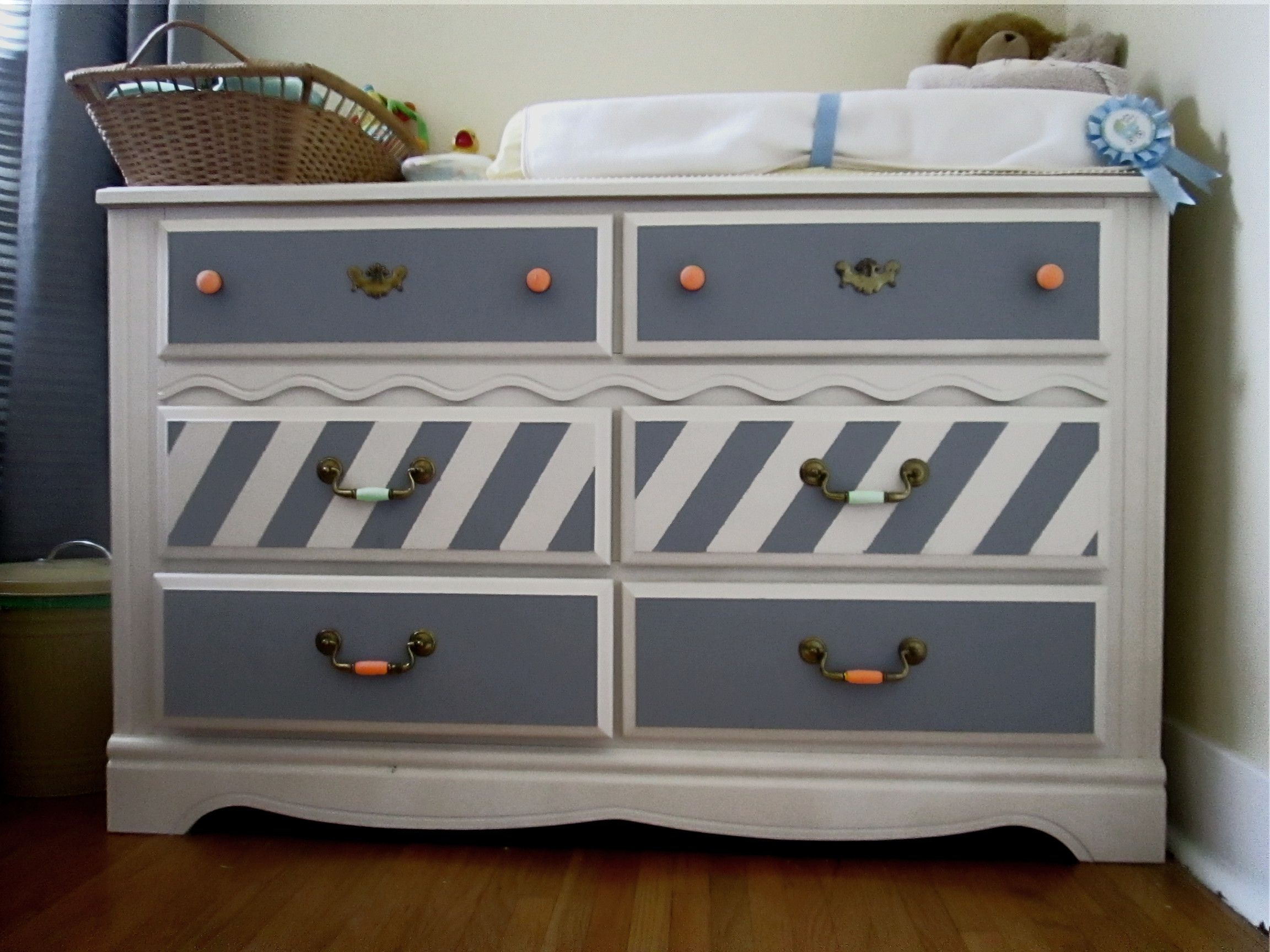 Pin By Rosemary Wells Hay On Baby Stuff Refurbished Furniture