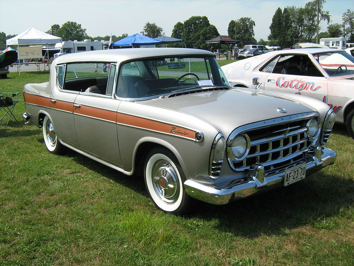Explore collector cars best auto and more
