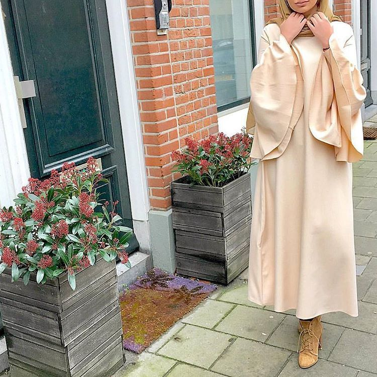 🌷🌷🌷🌷🌷🌷🌷🌷🌷🌷 @fa.t1ma ♡♡♡♡♡♡♡♡ #tesettur#hijabfashion #hijabstyle #hijabbeauty #winter #beautyblogger #hijabstyleicon #beauty #hijab #hijabmurah #hijabinstan #beautiful #hijabmurah #hijabers #hijabtutorial #hijabvideod