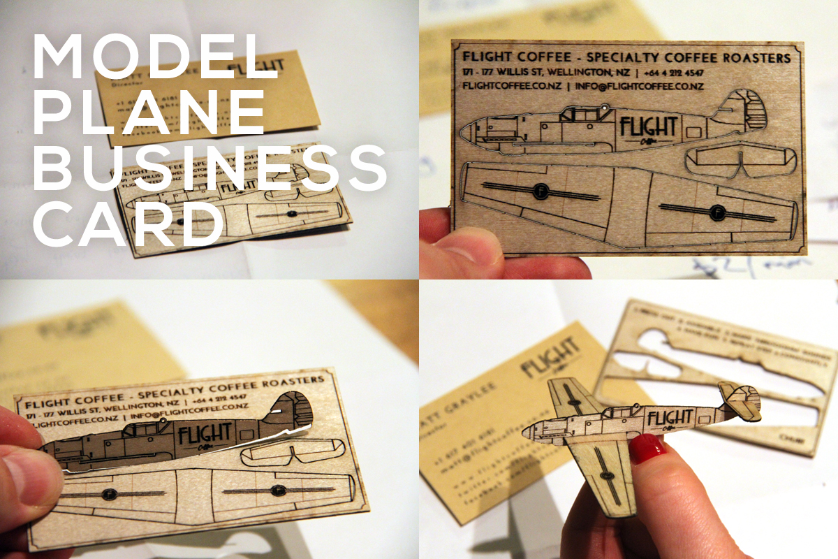 Flatpack Business Card Laser Made Glowforge Forum