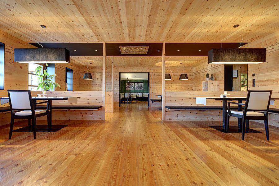 bildergebnis f r l rche boden k che pinterest l rche boden und m bel. Black Bedroom Furniture Sets. Home Design Ideas