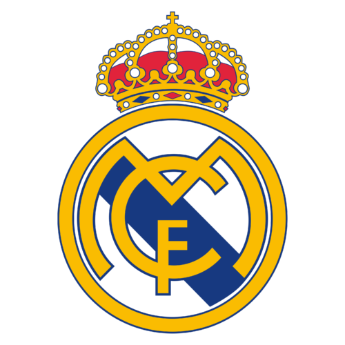 The Earliest Real Madrid Real Madrid Kit Real Madrid Wallpapers Real Madrid Logo