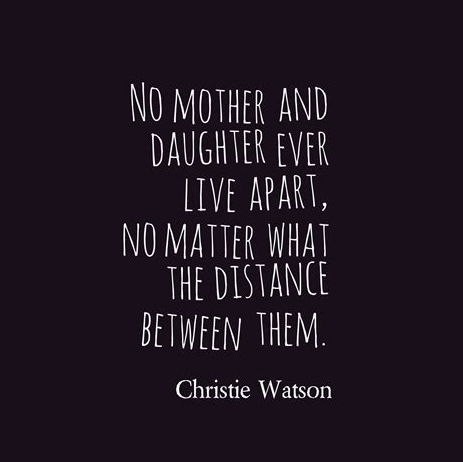50+ Mother Daughter Quotes, Inspirational Beautiful Mother