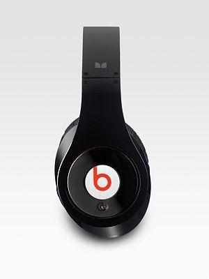 Monster Beats By Dr Dre Beats By Dre Beats By Dr Monster Headphones