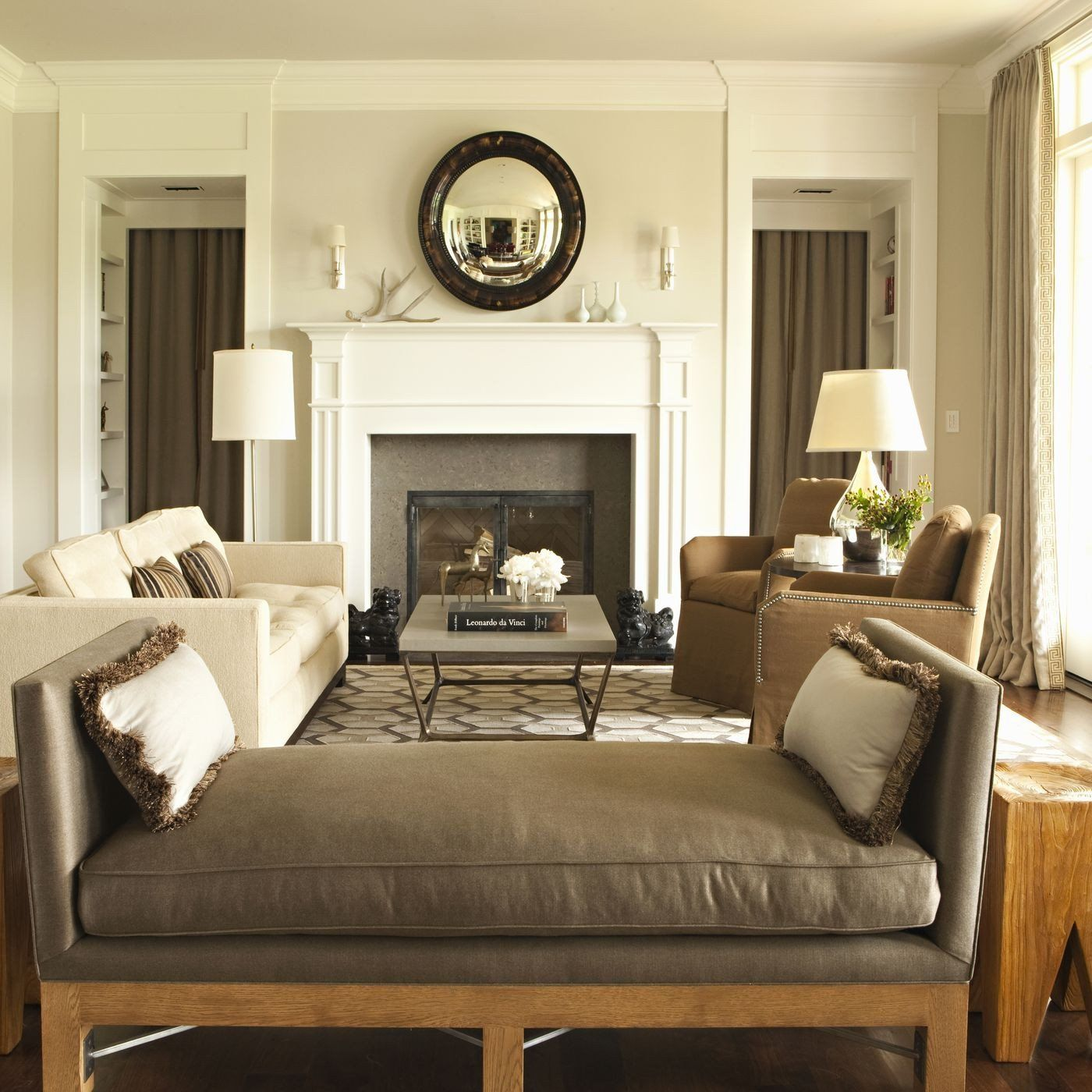 Sand Color Paint For Living Room Best Beige Paint Colors Curbed Beige Living Rooms Living Room Colors Beige Wall Colors