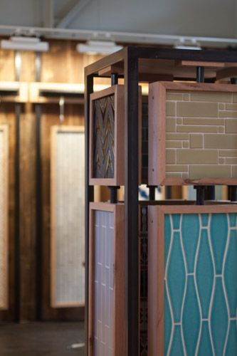 Fireclay Tile From San Josethat Retro Aqua Tile Would Be Great Captivating Bathroom Remodel San Jose Design Decoration