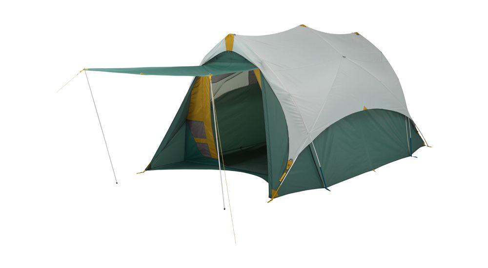 Tranquility Tenten van Thermarest - https://www.campingtrend.nl/tranquility-tenten/