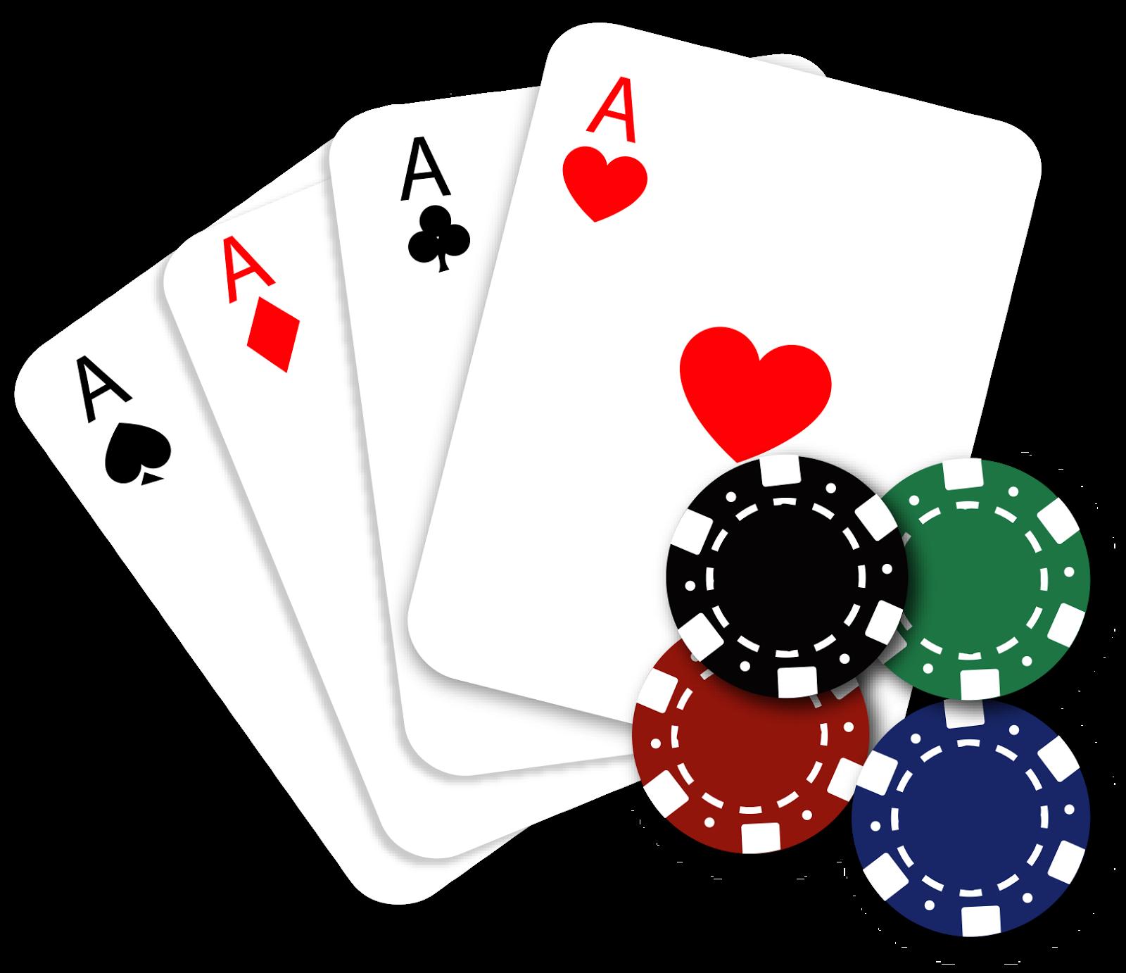 Mendengar Kata Poker Online Semua Pasti Tahu Permainan Ini Adalah Salah Satu Cabang Permainan Kartu Yang Ada Pada Saat I Playing Cards Design Poker Poker Cards