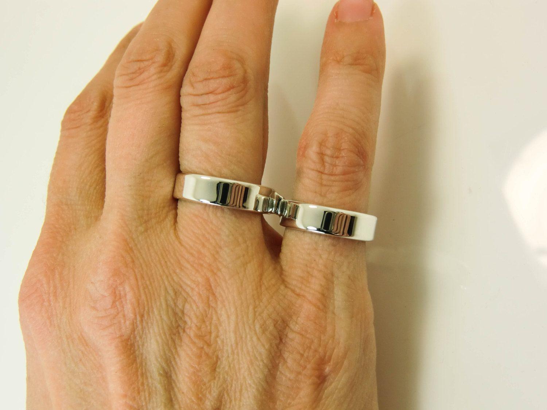 Ring finger splints arthritis