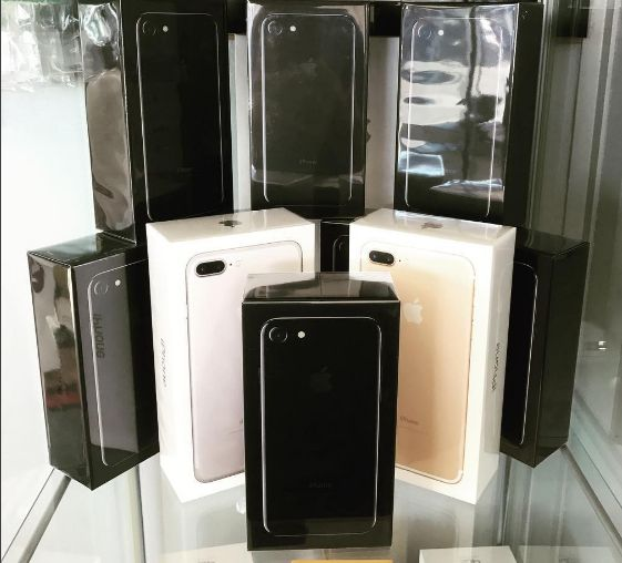 Interested in a preowned iPhone? Skip the strangers on