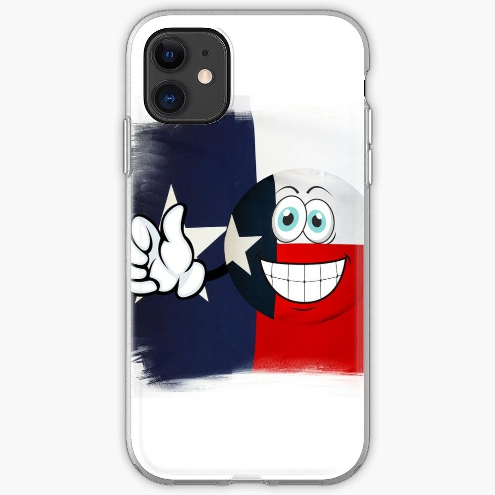 Get My Art Printed On Awesome Products Support Me At Redbubble Rbandme Https Www Redbubble Com I Iphone Case Texas Texas In 2020 Usa Flag American Flag Flag Emoji