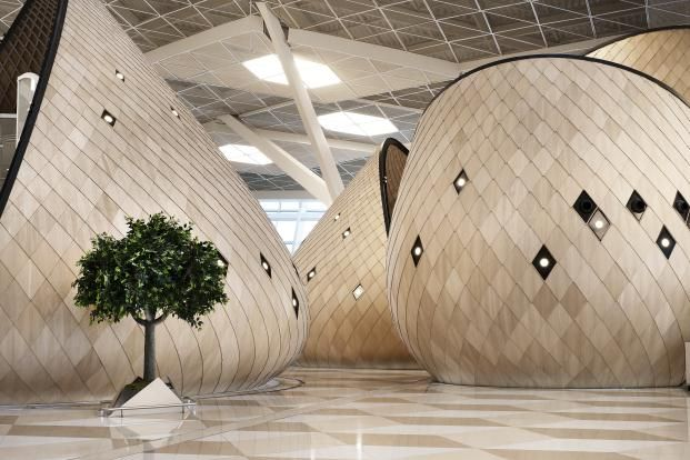 Autoban-Heydar-Aliyev-International-Airport-Azerbaijan-Baku (9)