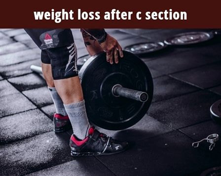 Weight Loss After C Section 69 20181004103021 55 The Weight Loss