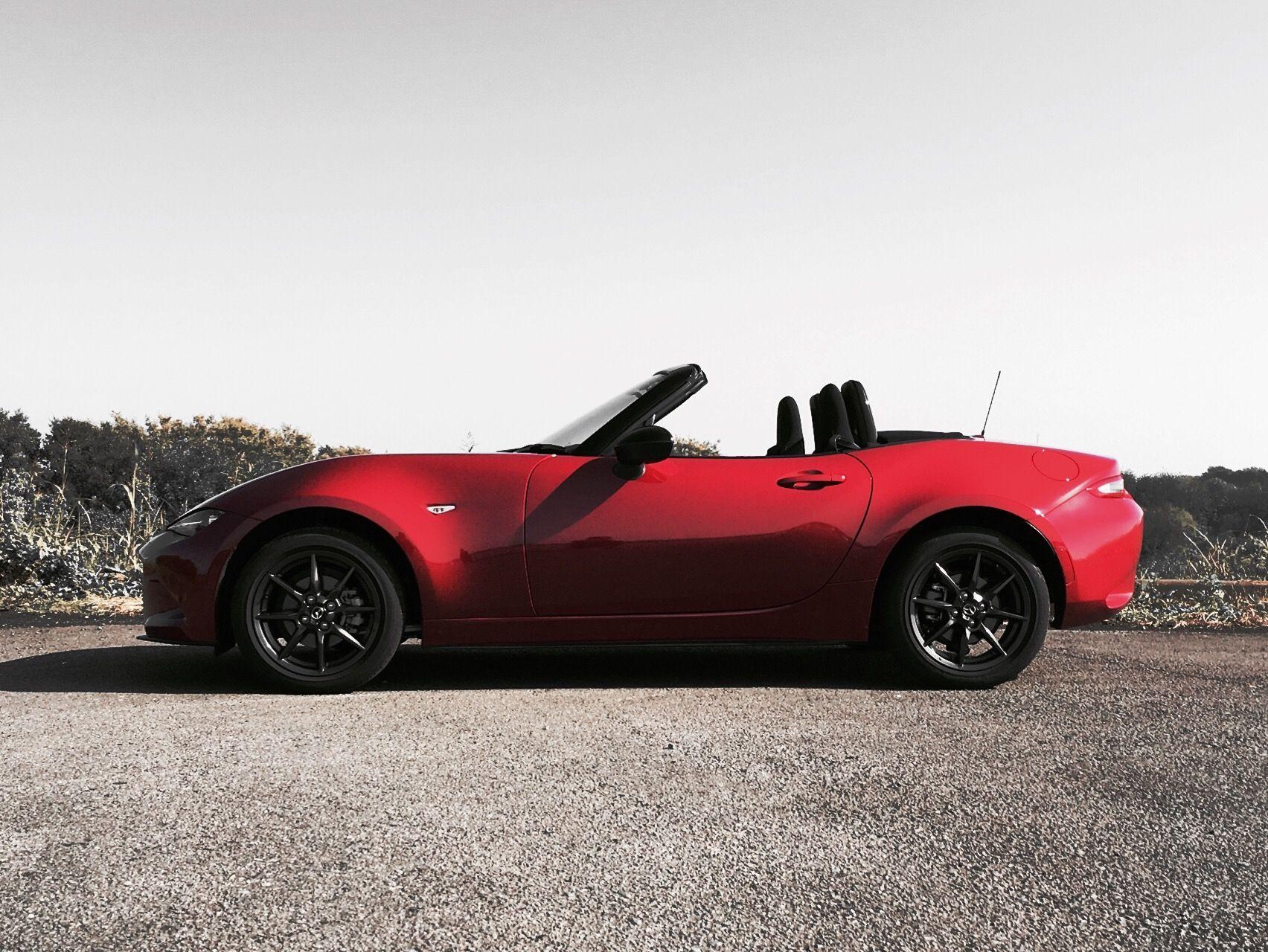 「CAR」おしゃれまとめの人気アイデア|Pinterest|Fujii
