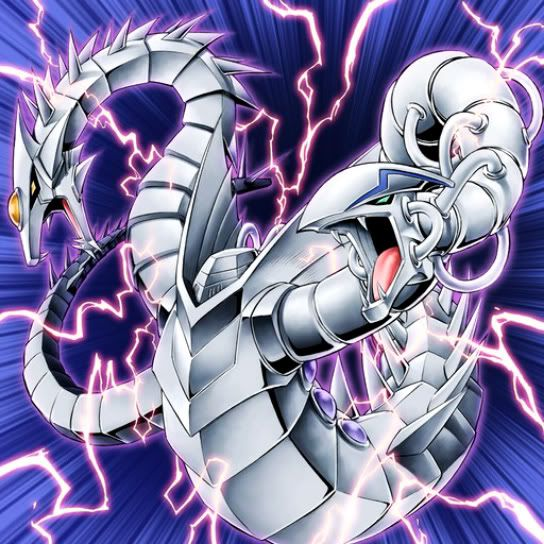 Cyber Twin Dragon Random Wallpapers Dragones Monstruos Ciber