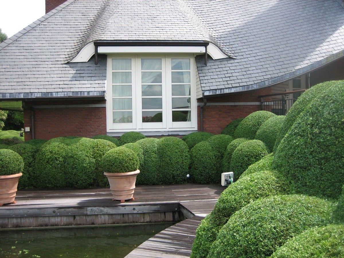 Project meker tuinen landscapes gardens gardens