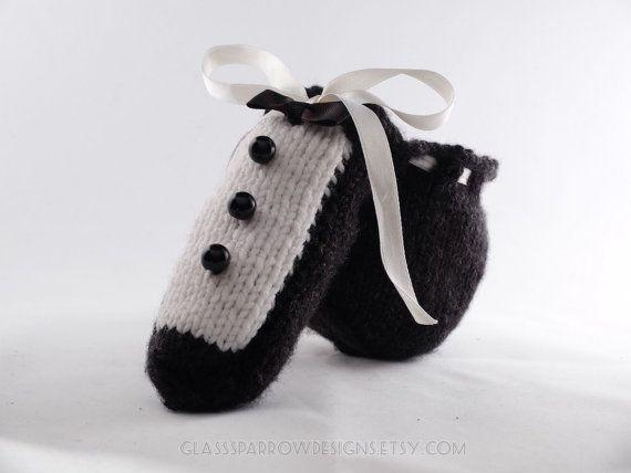 tricotat pentru penis