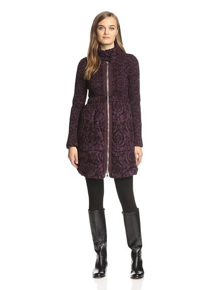 Beatrice B. Women's Brocade Velvet Quilted Jacket, http://www.myhabit.com/redirect/ref=qd_sw_dp_pi_li?url=http%3A%2F%2Fwww.myhabit.com%2Fdp%2FB00JAOWJ10