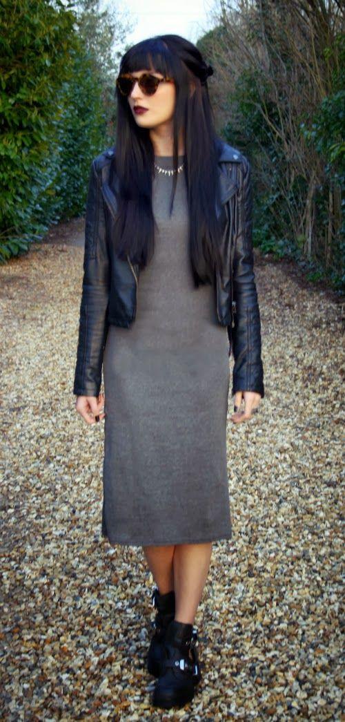 http://oneinamillionx-kayleighb.blogspot.co.uk/