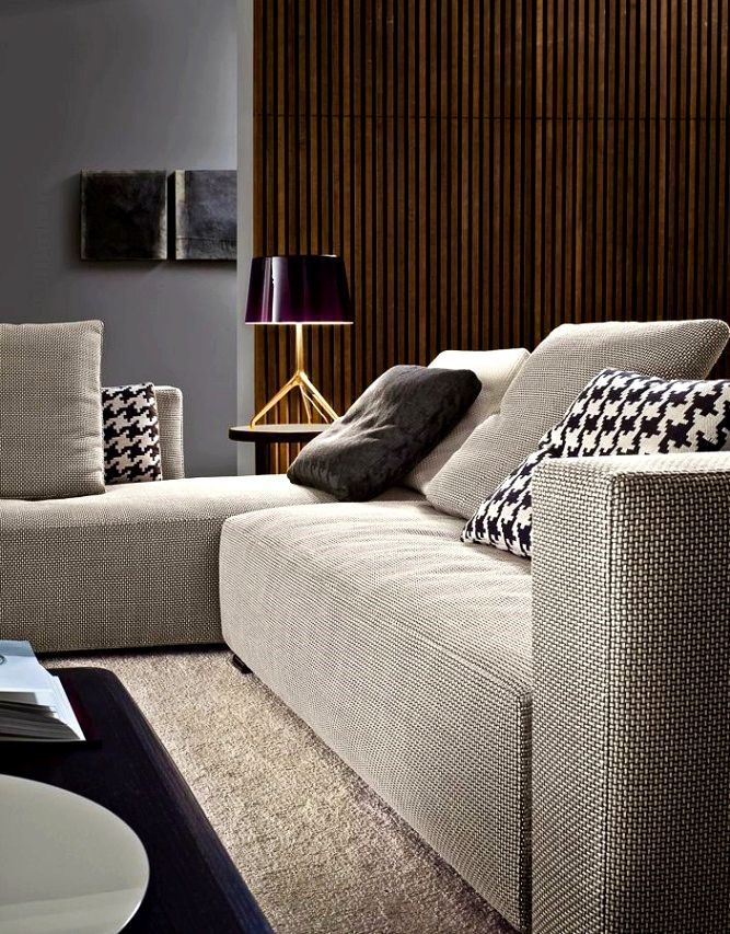 Design Your Own Room: Easy And Fun Living Room Decor And Style Ideas