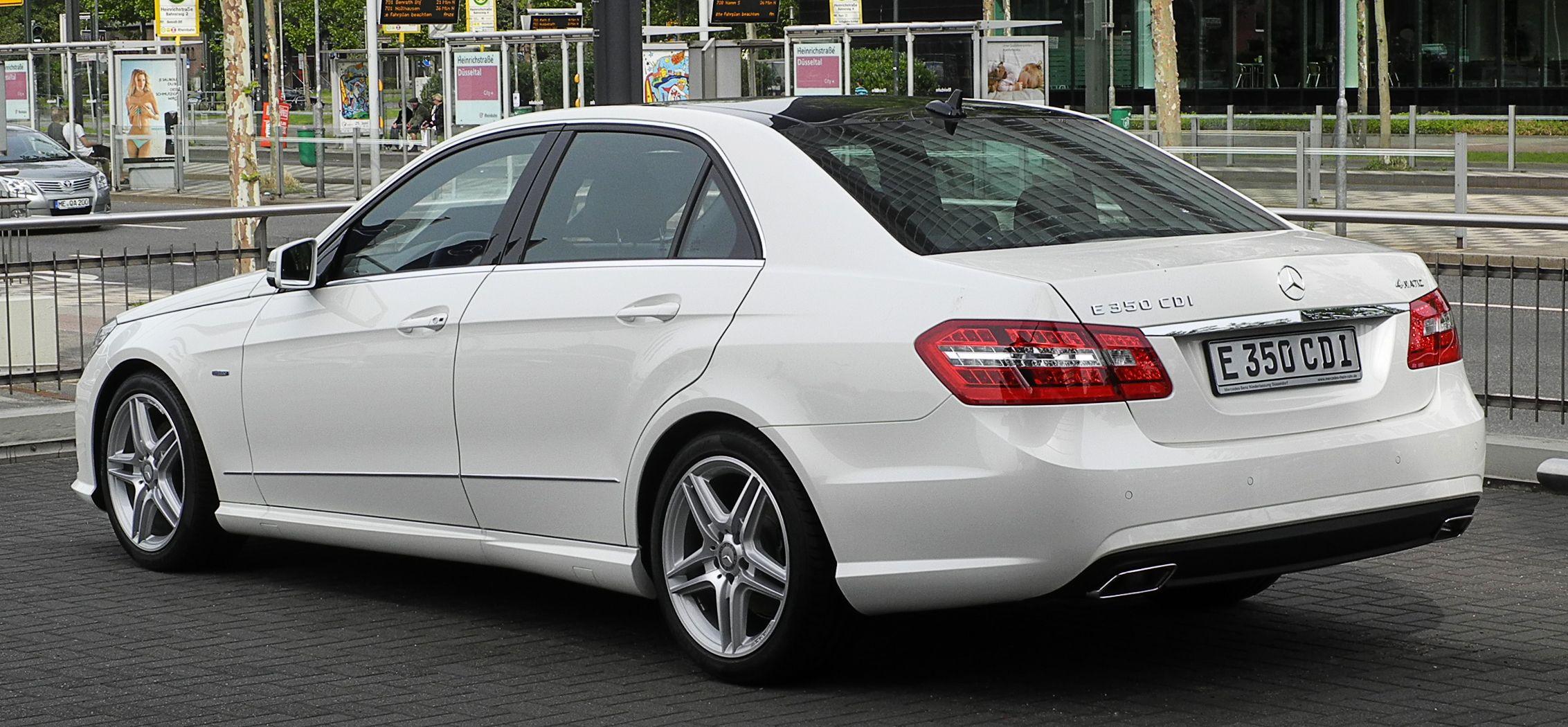 Mercedes benz e 350 cdi buscar con google mercedes for Google mercedes benz