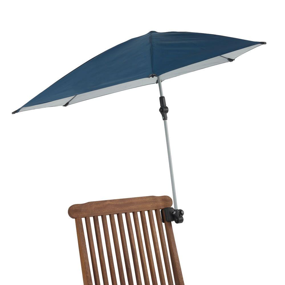 14 Great Ideas For Transforming Your Tiny Balcony Into A Little Oasis Sun Umbrella Umbrella Beach Chairs