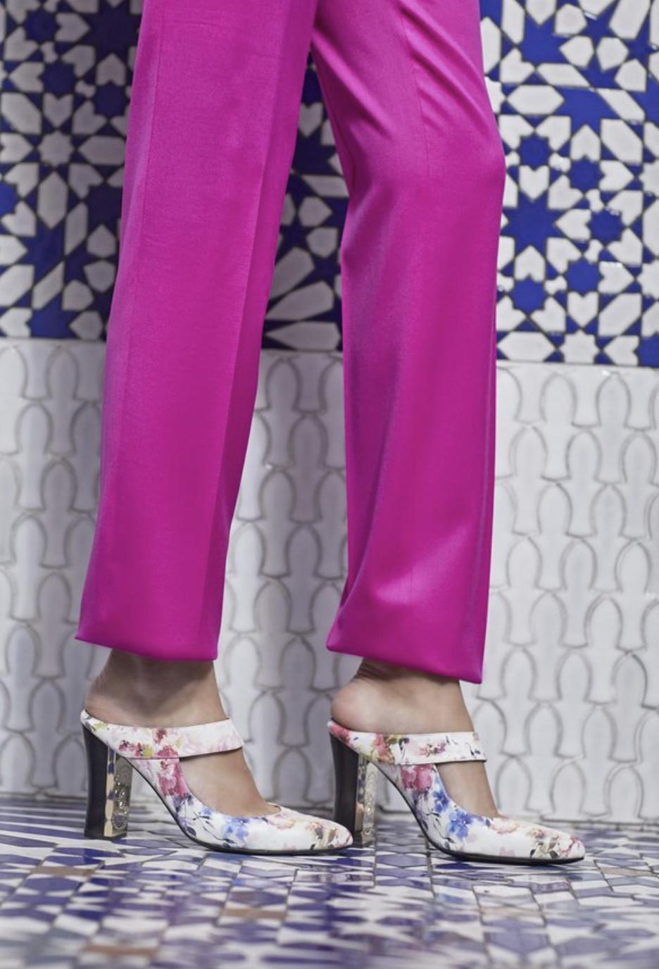 Posey Comfort Shoes Women Luxury Women Perfect Heels