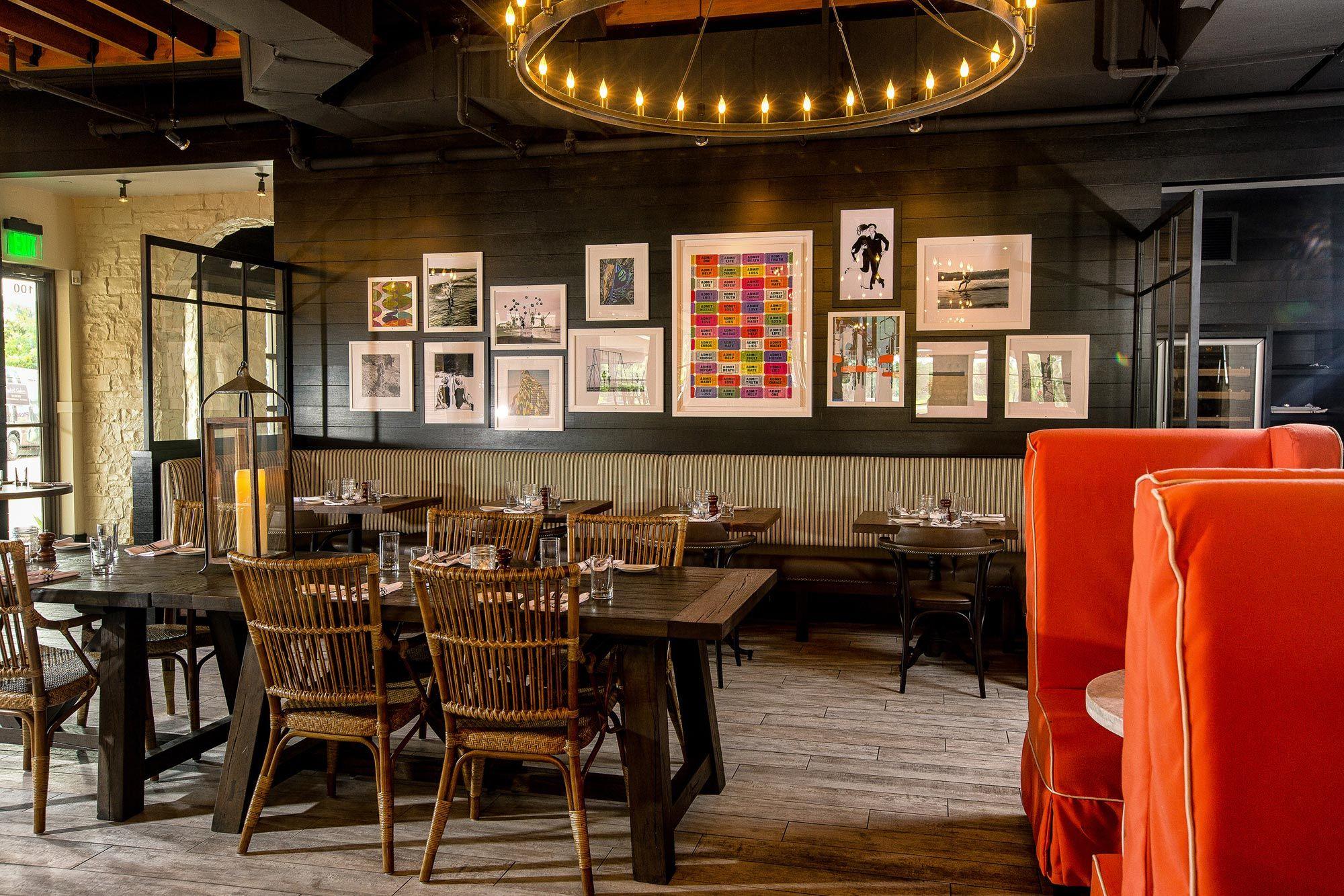 Restaurants In Palm Beach Gardens | Best Restaurants Near Me