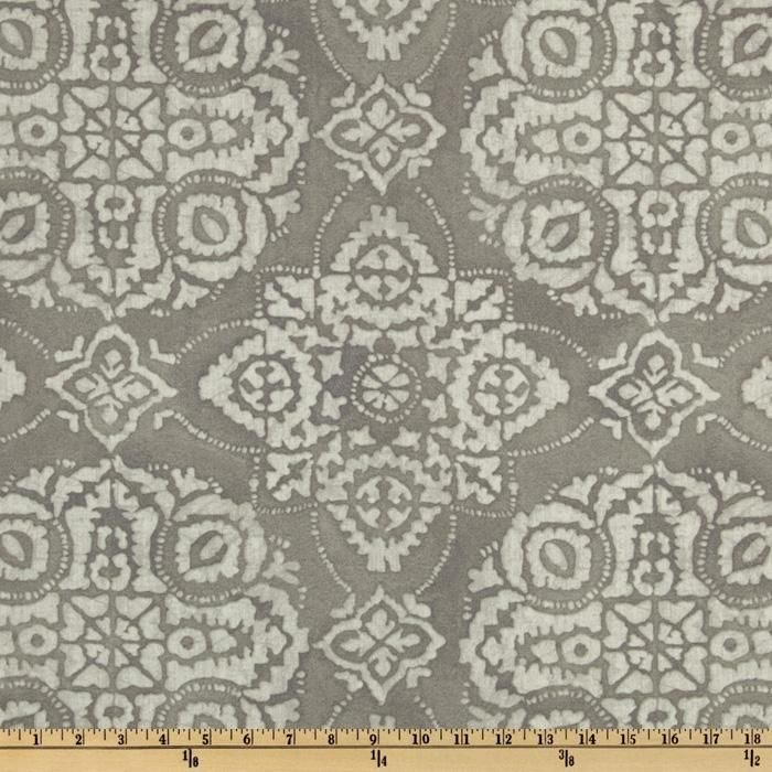 Exceptionnel Braemore Home Decor Fabrics   Discount Designer Fabric   Fabric.com