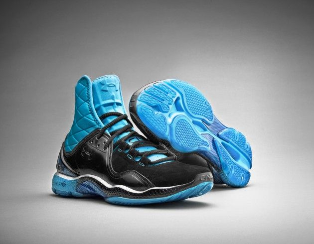 unidad Rítmico claro  Check Out the New Cam Newton Shoes | Cam newton shoes, Carolina panthers  gear, Mens fashion shoes