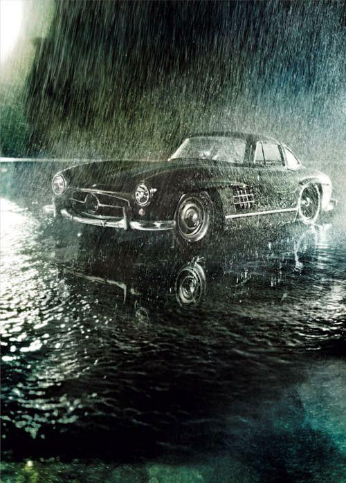 Mercedes Benz R For Sale In Miami