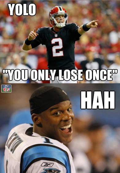 Nfl Memes Falcons Nfl Memes Funny Nfl Funny Hockey Memes